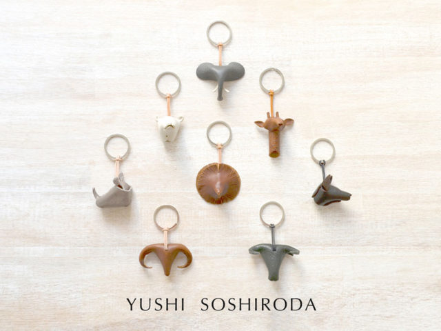 06_soshiroda