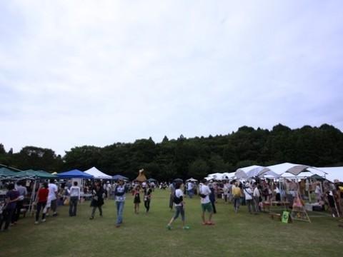 2012photo-2