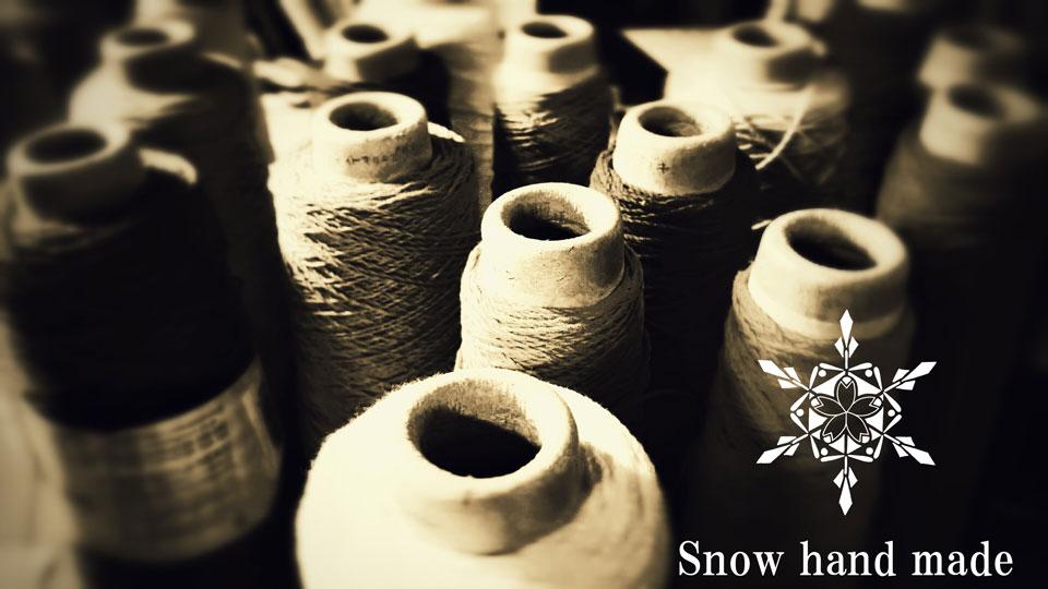 29_snowhandmade