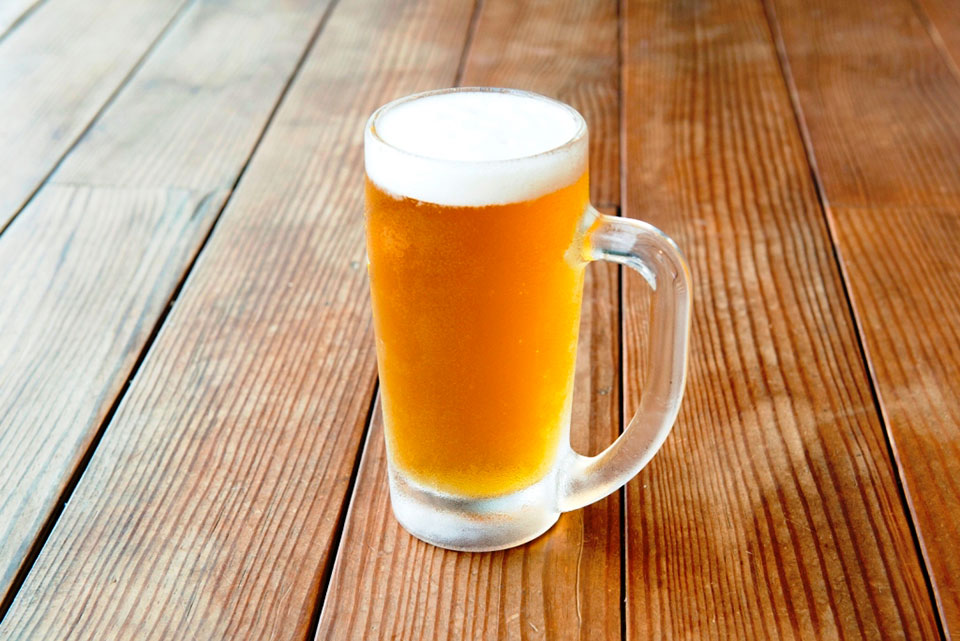 taninoenビール(画像圧縮)