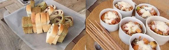 kanapan_lunch