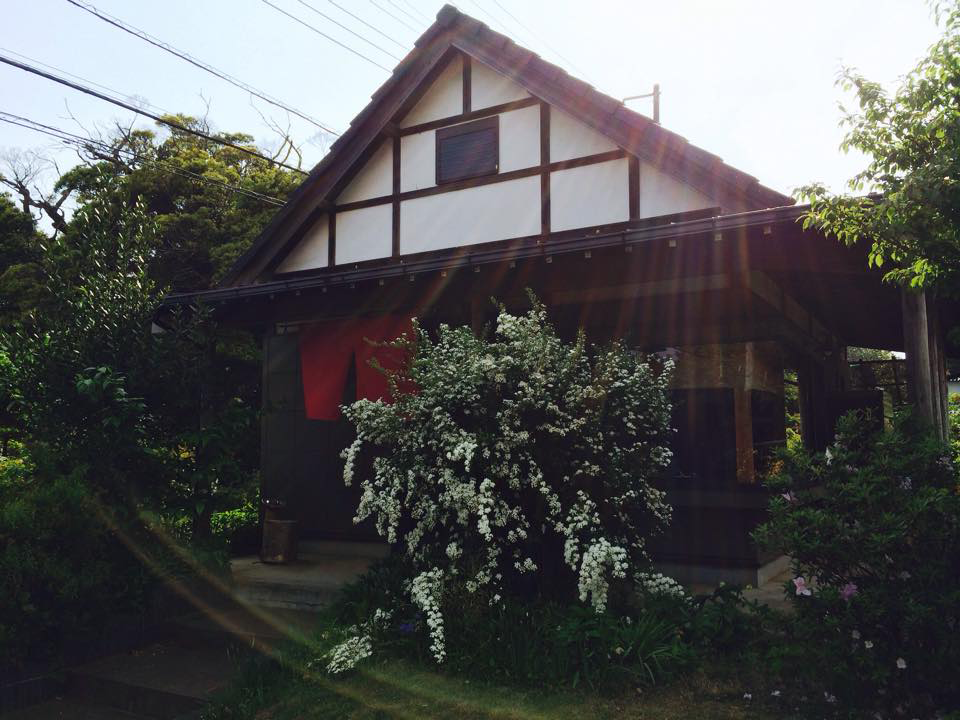 nihonnryouri-miyamoto