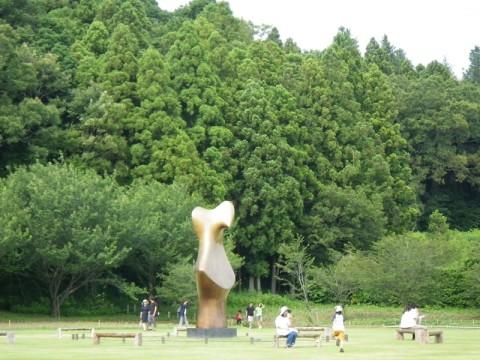 niwanowa_bench