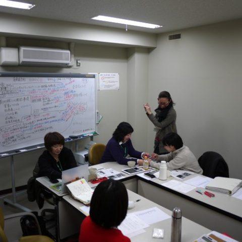 niwanowa_meeting