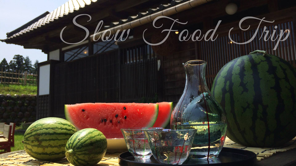 slowfoodtrip2