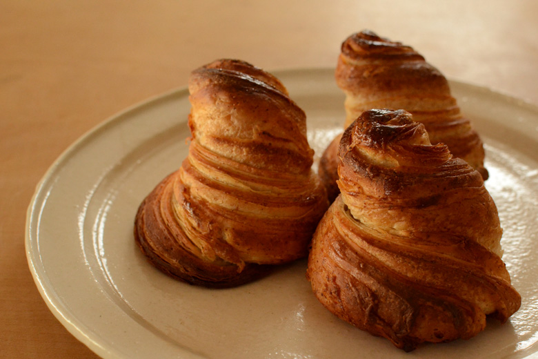 small-bakery-path