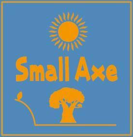 smallaxe2