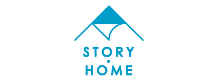 STORY・HOME