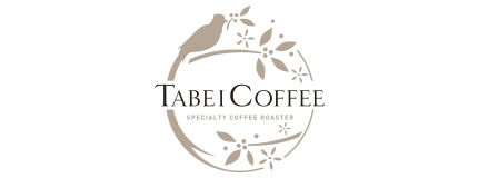 TABEI COFFEE