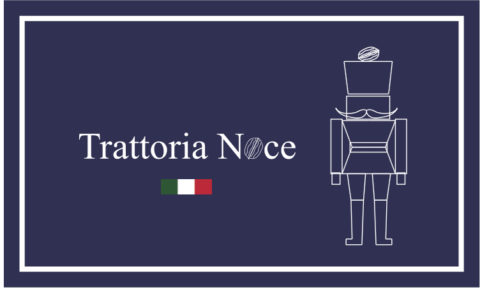 trattorinoce